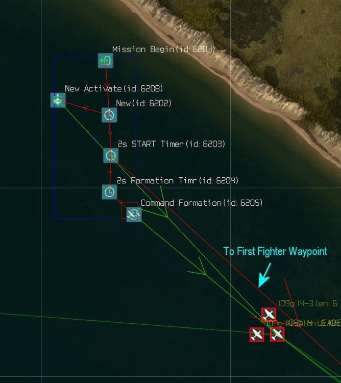 Fighter Logic.jpg