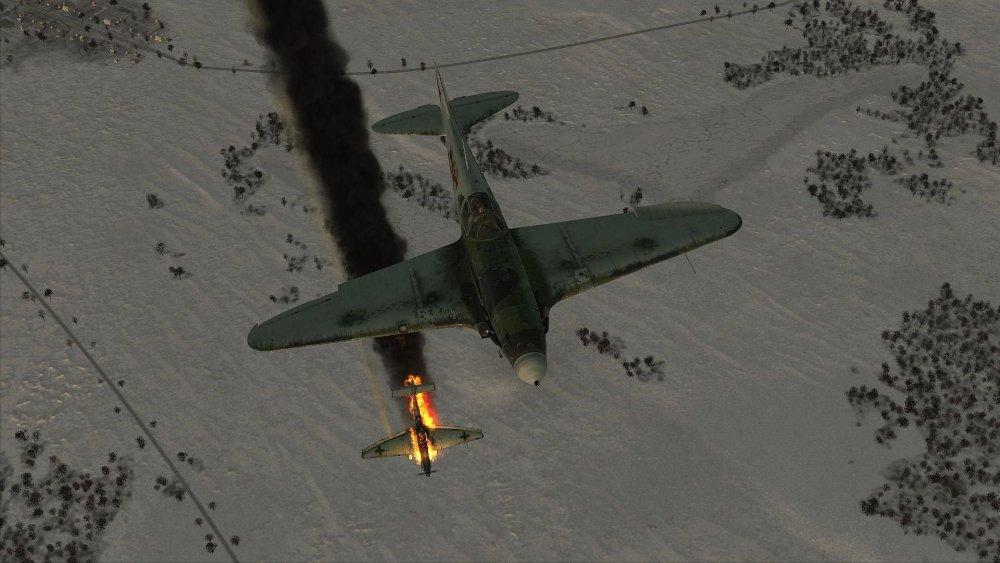 Il-2 2015-01-07 19-40-09-78.jpg