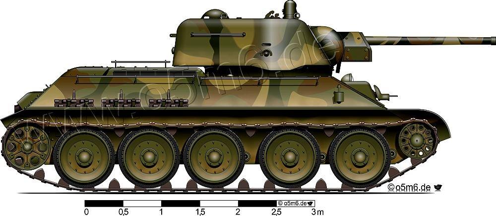 1201678161_T-34UZTMearly4-tone-camo_small.jpg.7cec0f5d2006ca287055a3d03c8fb1d0.jpg