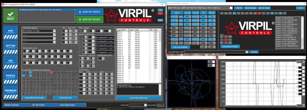 Virpil VFX 20200204 Buttons.jpg
