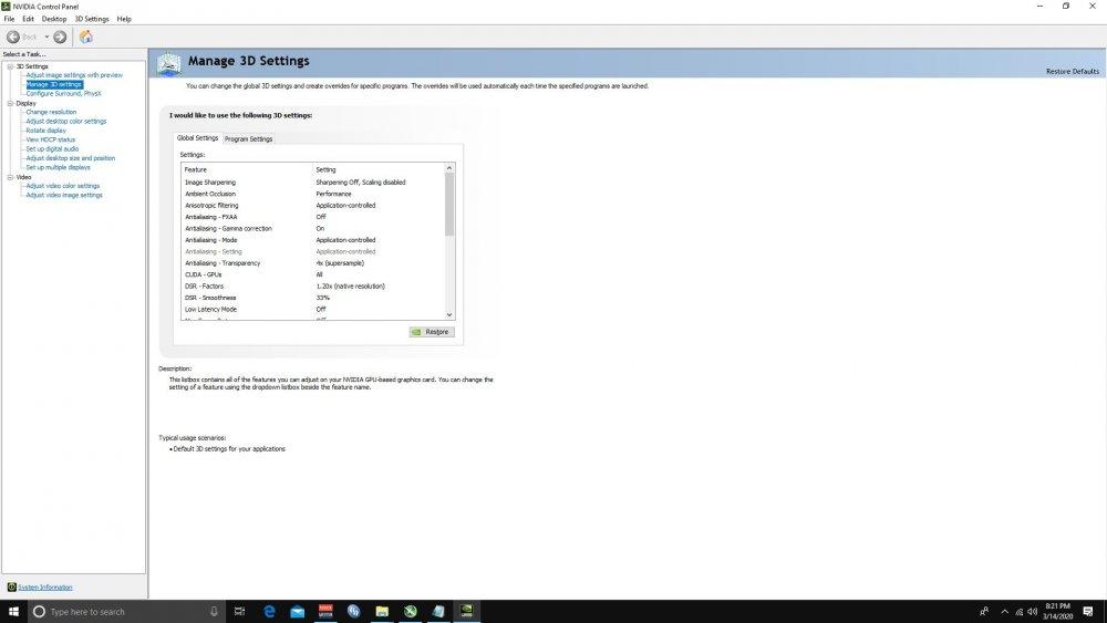 1422724473_Screenshot(81).thumb.jpg.4b7b3126516ad9bd824ce1e57e1222b3.jpg