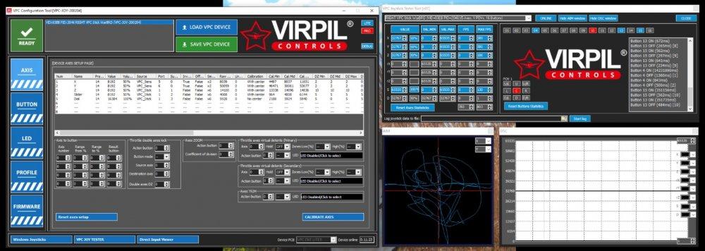 Virpil VFX 20200204 Axis.jpg
