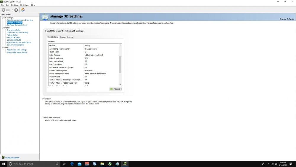 1746287478_Screenshot(82).thumb.jpg.fa55fdc195ad0a404181729c3af4f5f4.jpg