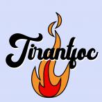 LF_Tirantfoc