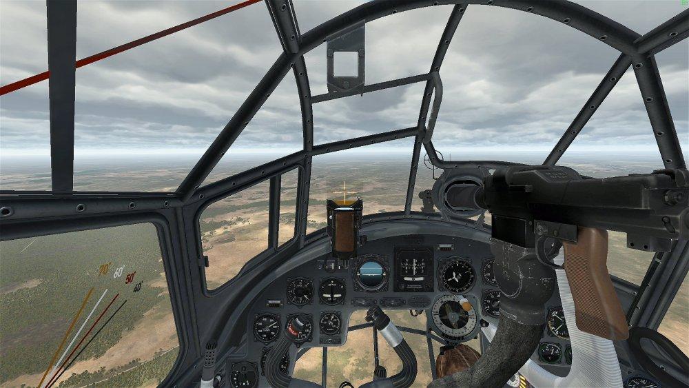 Overcast Over Stalingrad.jpg
