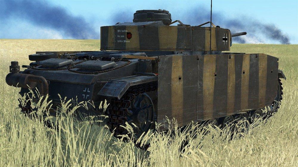 v2a_ 5. SS Panzergrenadier Division.jpg