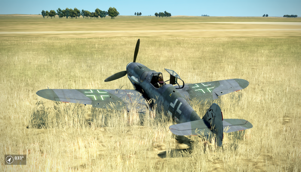 Me 109 post battle.png