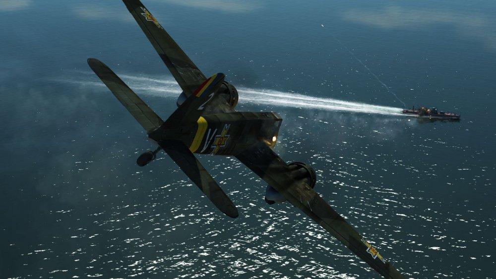 IL-2  Sturmovik  Battle of Stalingrad Screenshot 2018.12.19 - 17.26.13.23.jpg