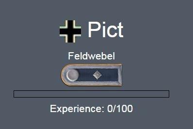 2073655408_PictflysLufty.JPG.c83f599a81eae89ff743dec03abbb527.JPG