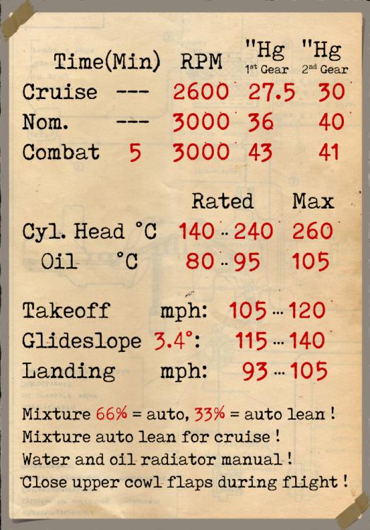 A-20 Pilots Notes.png