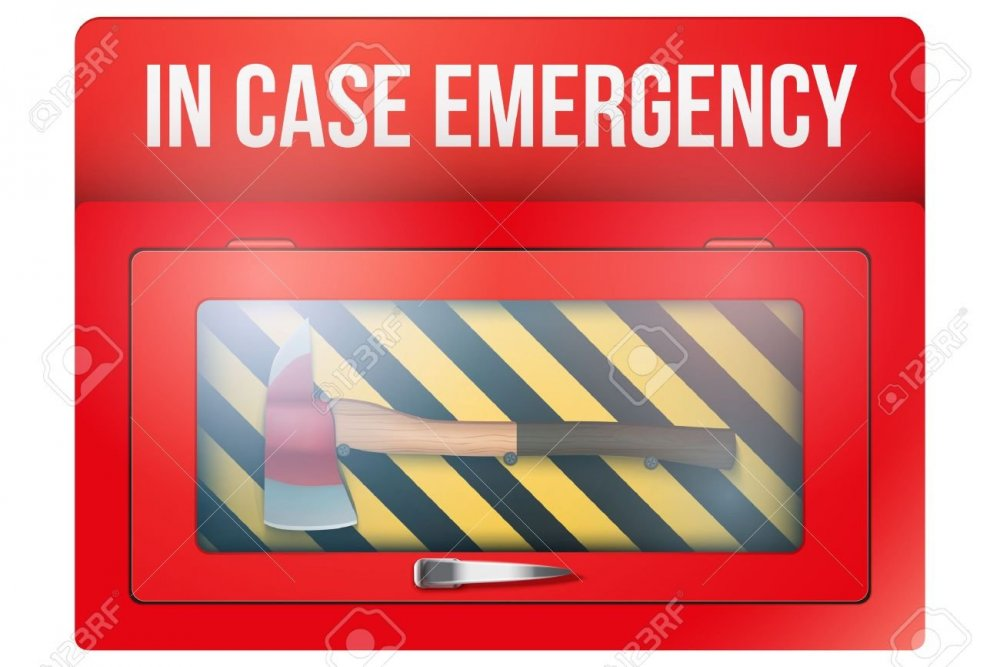 49188947-red-box-with-axe-in-case-of-emergency-breakable-glass-vector-illustration-isolated-on-white-backgrou.thumb.jpg.7650843404edf6e313ceb23ea0f3ec42.jpg
