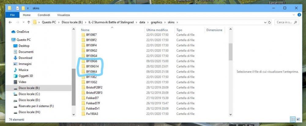 517993945_NuovoDocumentodiMicrosoftOfficePublisher(2)_LI.thumb.jpg.3eddb2dbe7588f8327497e0f608693a4.jpg
