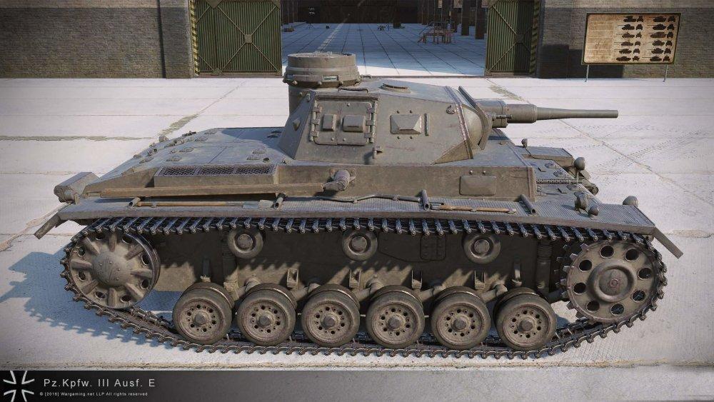 Pz.Kpfw III Ausf.E .jpg