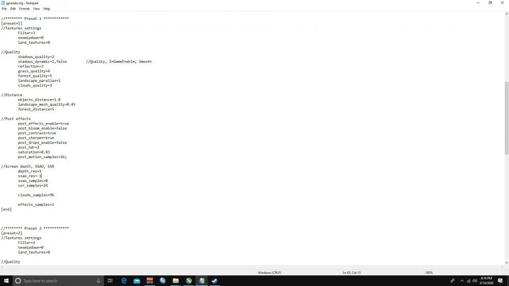 539640963_Screenshot(80).thumb.jpg.d49e053d377c4a0bb5eed57f0cb230ce.jpg