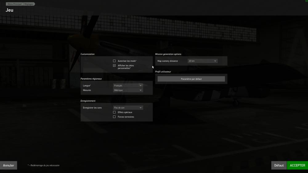 Il-2 Sturmovik 26_03_2020 11_28_25.png