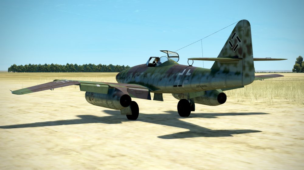 Me 262 wing.png