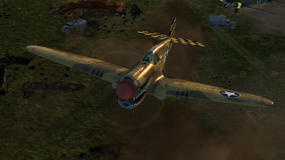 IL-2  Sturmovik  Battle of Stalingrad Screenshot 2019.05.06 - 01.20.34.34.jpg