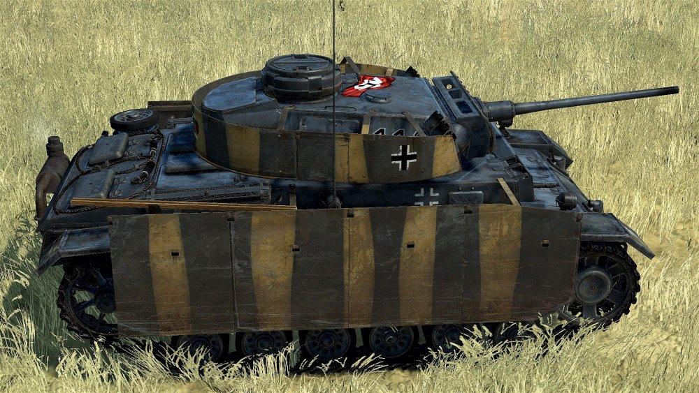 v1a_ 5. SS Panzergrenadier Division.jpg