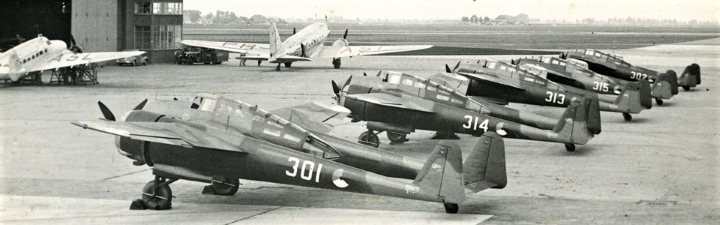 958212883_FokkersatSchipholairportin1939.png.b0a532f95ca0a834ee047969d0d2d0eb.png