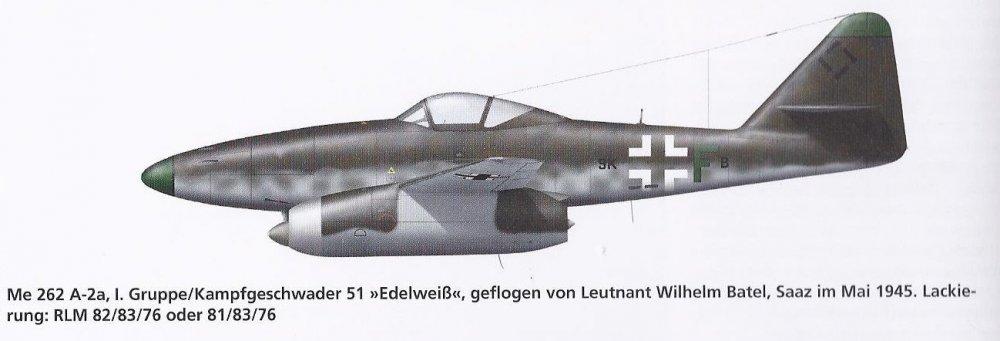 9kfb-2.jpg