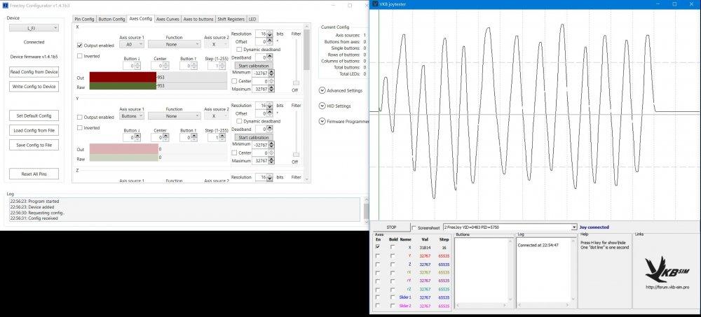 BP__first_test.thumb.jpg.b3146401e4487807bae17fbc6aac4141.jpg
