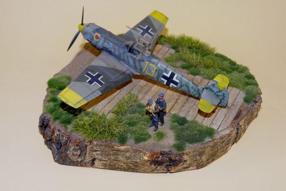 Bf_109_E-4_Eberle_001.jpg