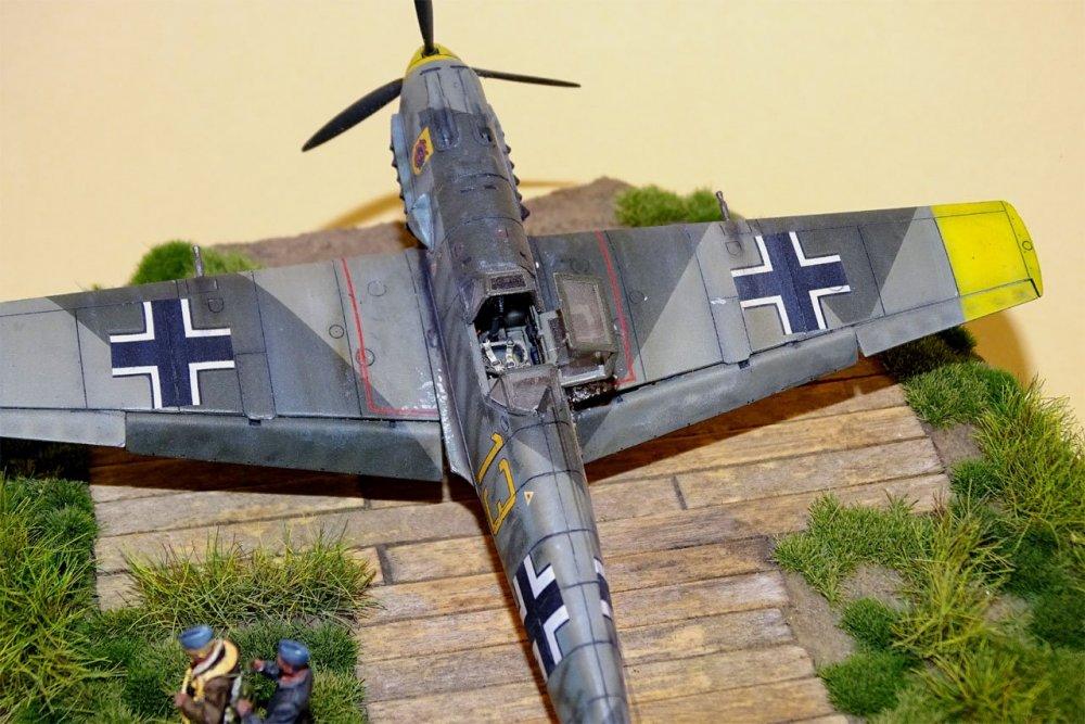 Bf_109_E-4_Eberle_002.jpg