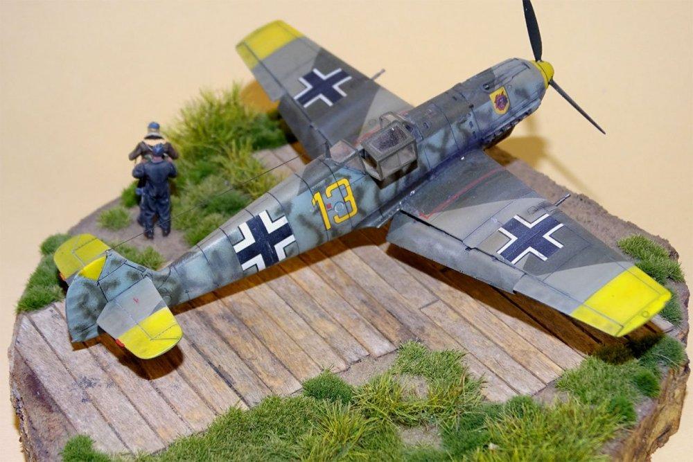 Bf_109_E-4_Eberle_003.jpg