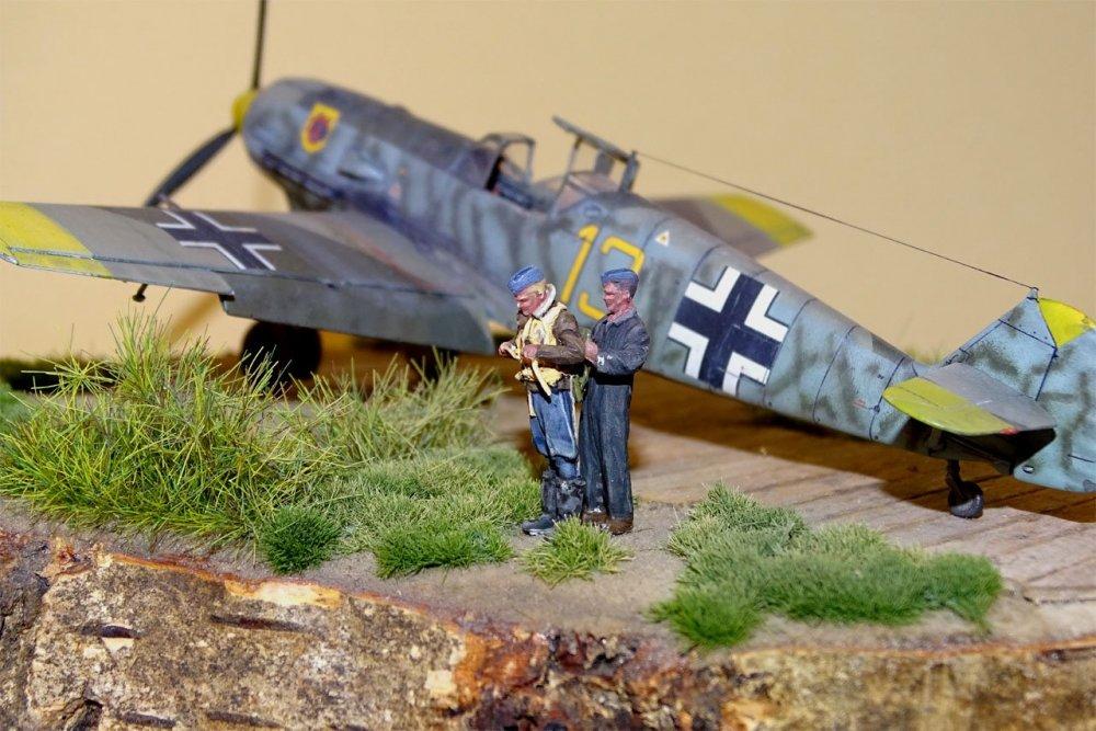 Bf_109_E-4_Eberle_004.jpg