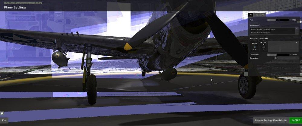 Boden-2.thumb.jpg.a7fdc6845a5506ae655567f71112a715.jpg