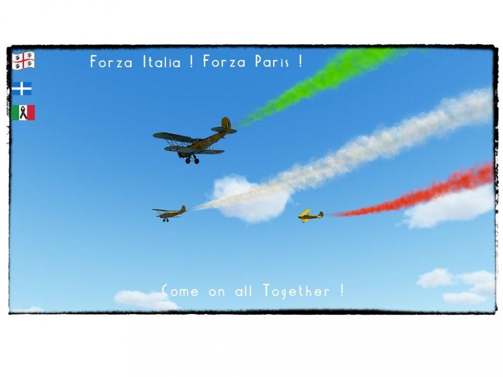 Forza_Paris2.thumb.jpg.53512f71b5fdcc04e80c07c2f18ff892.jpg