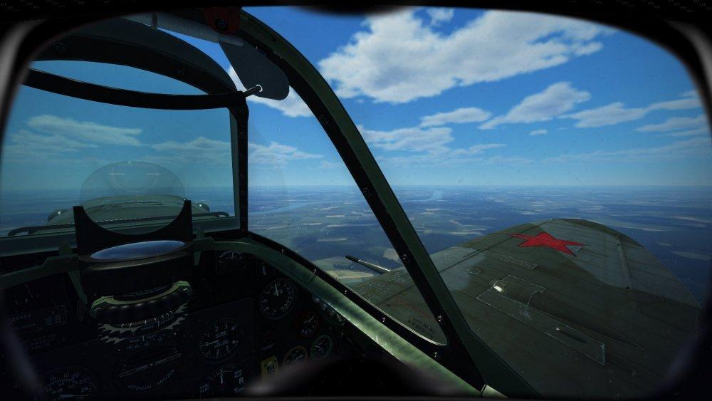 Il-2-2020-02-22-18-55-07.jpg
