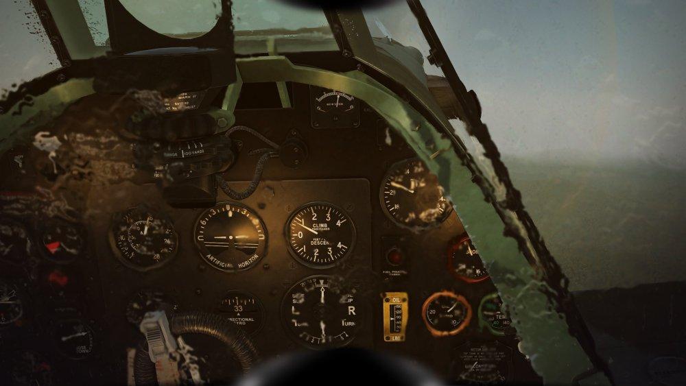 Il-2-2020-03-01-18-12-22.jpg