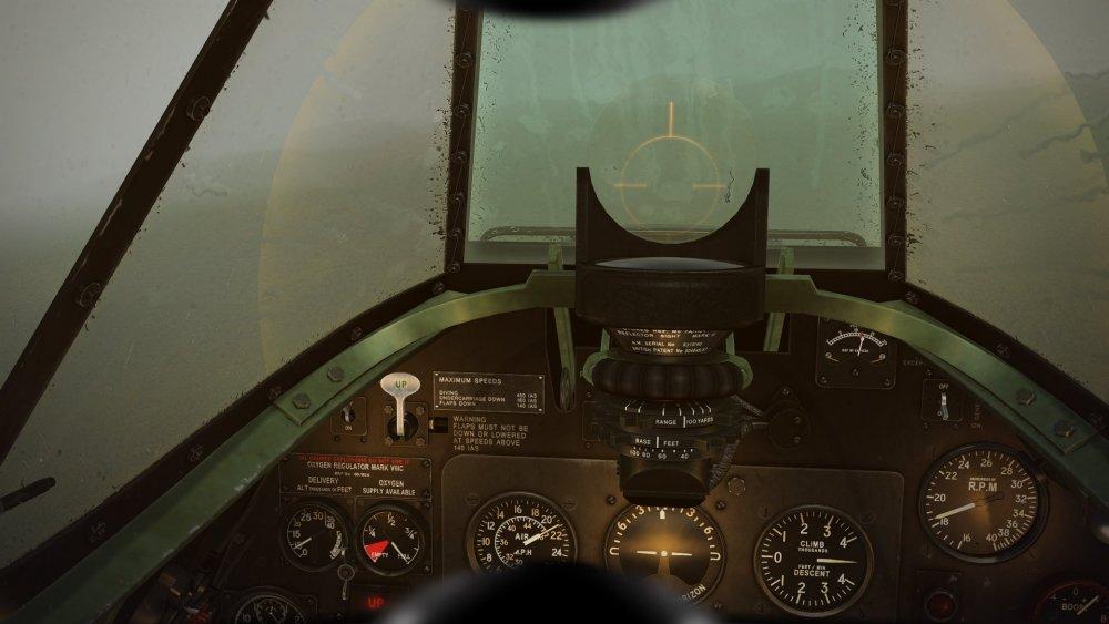 Il-2-2020-03-01-18-19-14.jpg