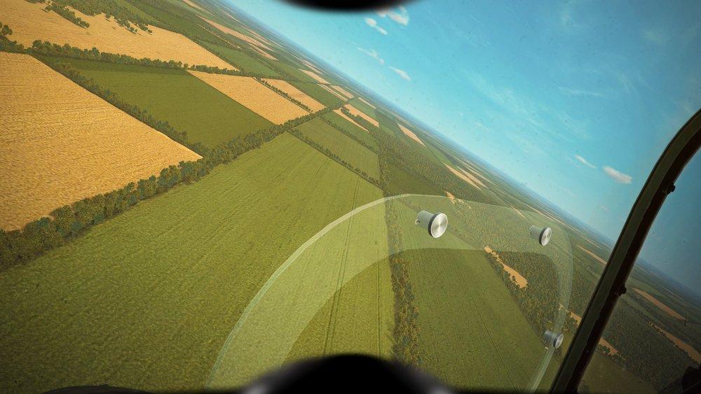 Il-2-2020-03-08-15-29-26.jpg