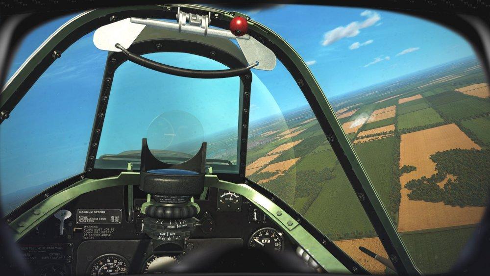 Il-2-2020-03-08-15-29-55.jpg