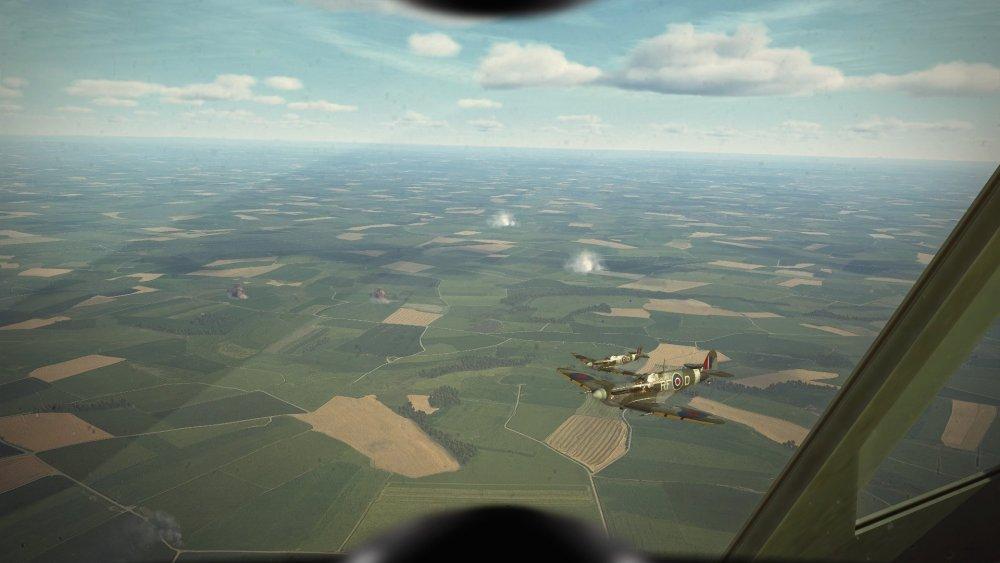 Il-2-2020-03-08-18-18-58.jpg
