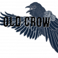 TheOldCrow