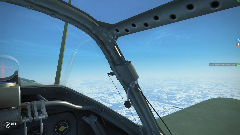 MiG.thumb.png.f397909971a7e562ea9c94414a93780c.png