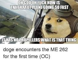 USAAF_Doge.jpg.f730da926241bcc53cee6d8ac4f8b838.jpg