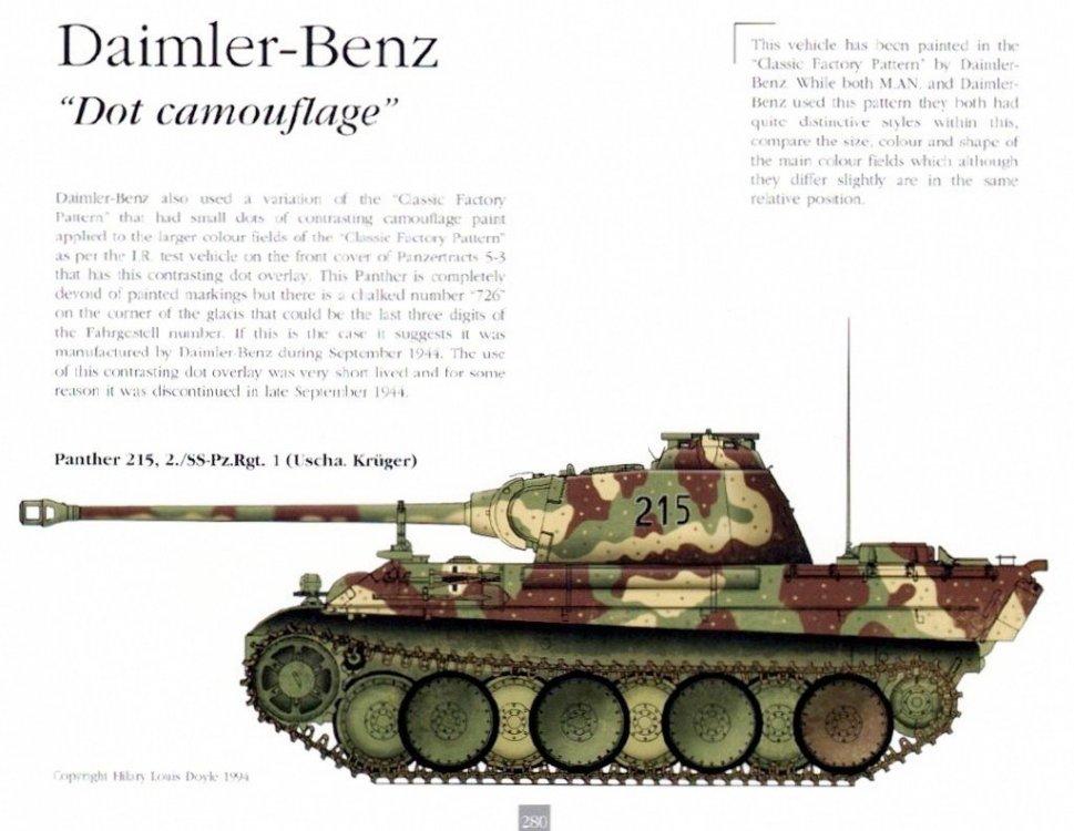 db-ambush-camo-p1.thumb.jpg.48f8205e4c927b2cc7c95ef339dcc737.jpg