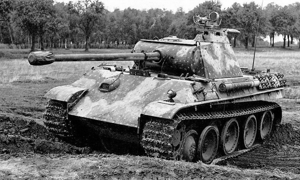 ir-test-vehicle-panzertracts-5-3.thumb.jpg.b070f1bbc3f7f06e887be92a06dadea3.jpg