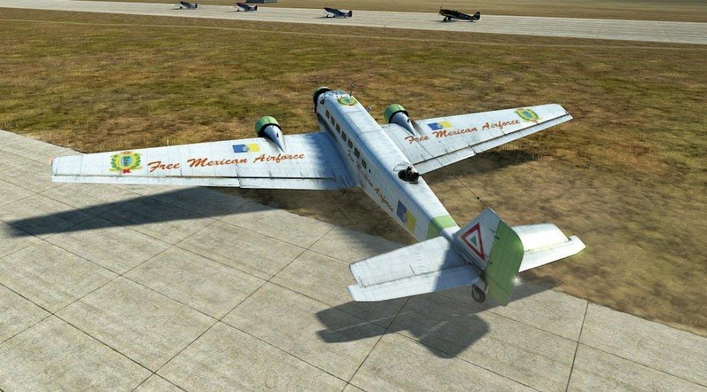 Ju52 Free Mexican Airforce 2.jpg