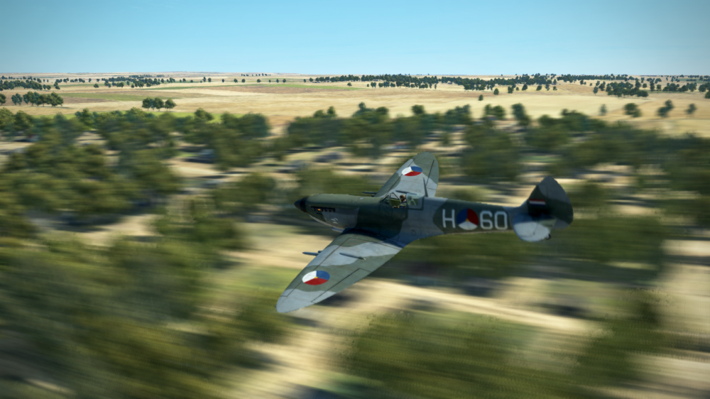 Spitfire low.png