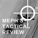 ACG_Mephisto