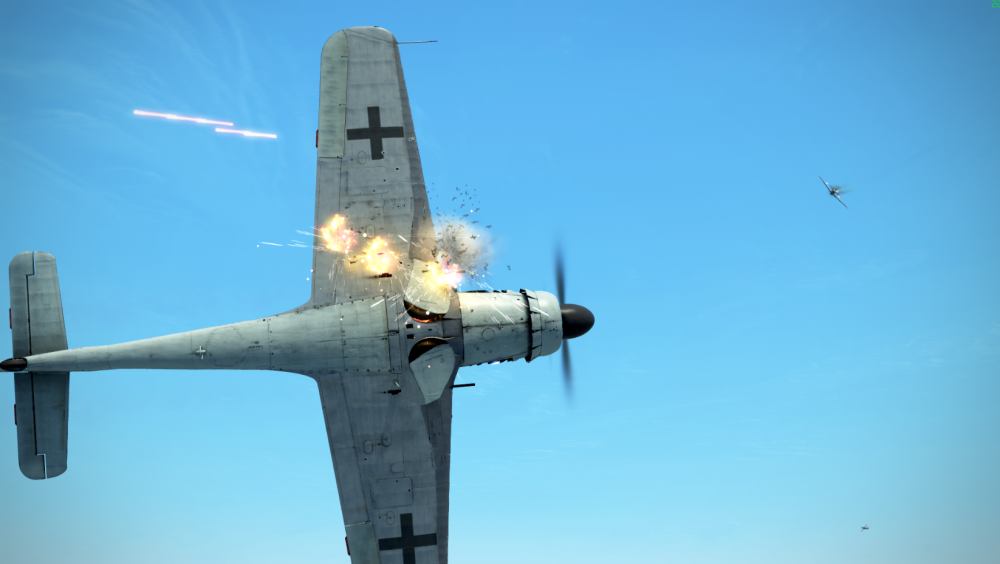Fw 190 sparks.png