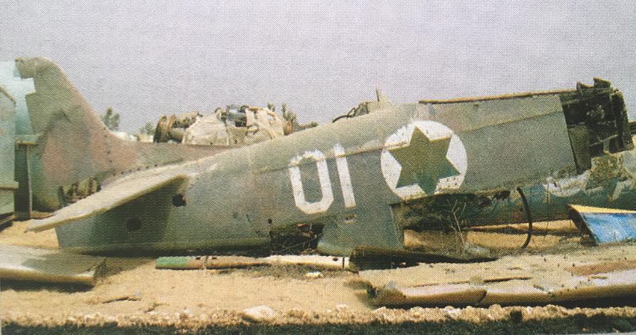 P 51 01 remains.png
