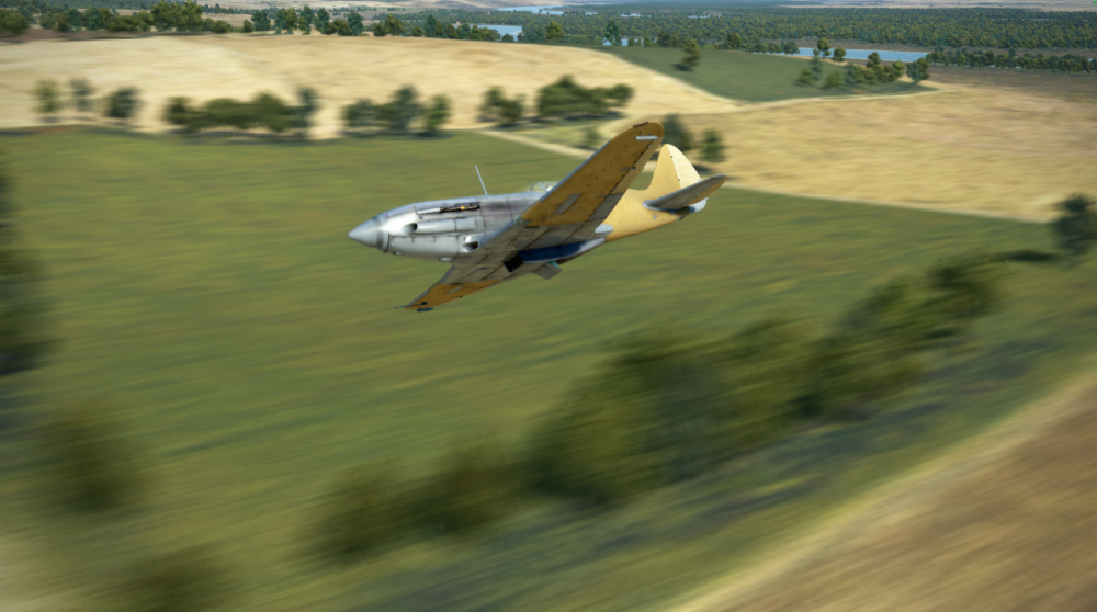 MiG 3 low.png