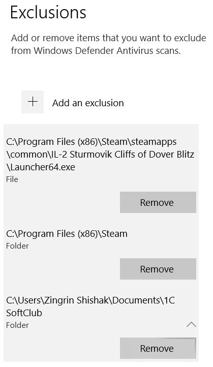 CLOD Blitz.Windows Defender.png