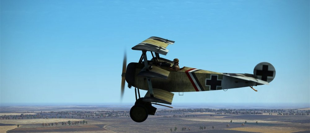 1262509448_FokkerDr1.Flyinglow.thumb.jpg.cd23b9dfbfbb27f6eef4e3598835e96c.jpg